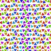Triangles2