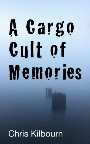 A Cargo Cult of Memories cover